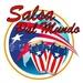 Salsa Pal Mundo Logo