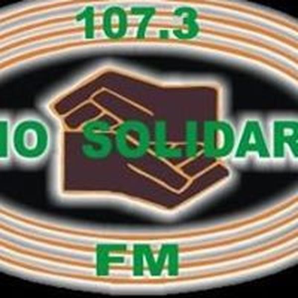 Radio Galaxie, 104.5 FM, Port-au-Prince, Haiti | Free ...