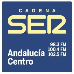 Cadena SER - SER Antequera