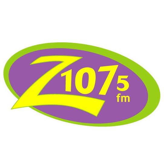 Z1075 - WAZO