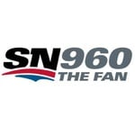 Sportsnet 960 The FAN - CFAC