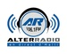 AlterRadio Logo