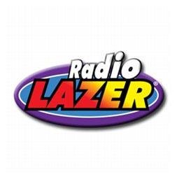 Radio Lazer - KXSB