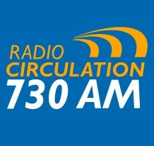 Radio Circulation 730 AM - CFEA-FM