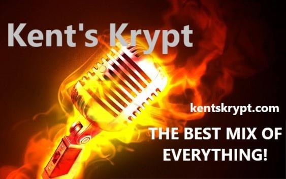 Kents Krypt
