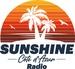 Sunshine Radio  Logo
