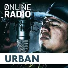 0nlineradio - Urban