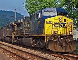 NS Piedmont  CSX Charlotte Sub