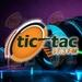 Circuitopop - Estereo Tic Tac Logo