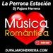 Romantica Stereo con Dj Pajaro Herrera Logo