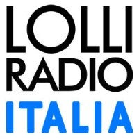 LolliRadio - Italia