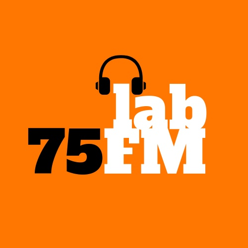 Lab75FM