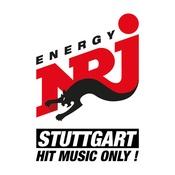 Energy Deutschland - Stuttgart