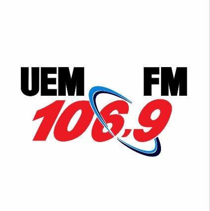 Radio UEM FM