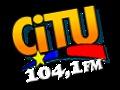 CITU-FM