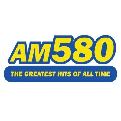 AM580 - CKWW