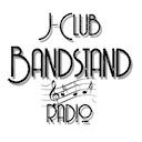 asiaDREAMradio - J-Club Bandstand Radio