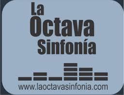 La Octava Sinfonia