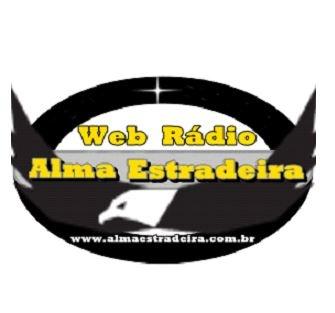 Web Rádio Alma Esttradeira