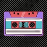Chillsky beats and lofi hiphop radio