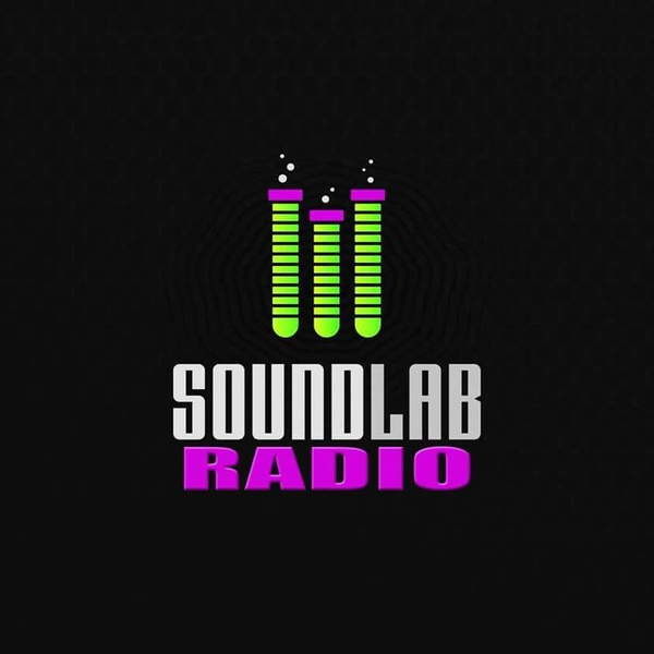 The Sound Lab Radio