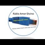 Rádio Amor Divino