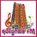 தமிழோசை FM Logo