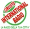 Circuito International Radio Logo