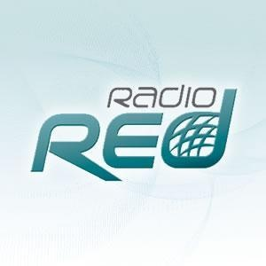 RCN - Radio Red Medellín