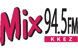 Mix 94.5 - KKEZ