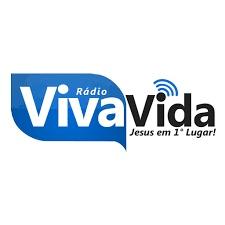 Web Rádio Viva Vida