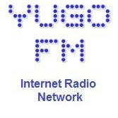 YUGOFM - Bulgarian Music