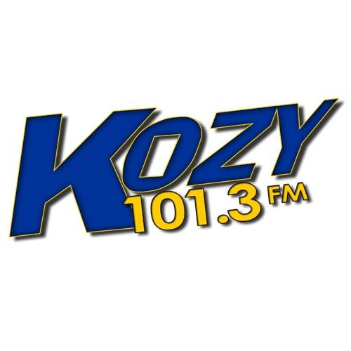 KOZY 101.3 - KOZY-FM
