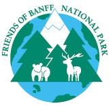 Park Radio - CFPE