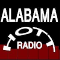 My Hott Radio - Alabama Hott Radio