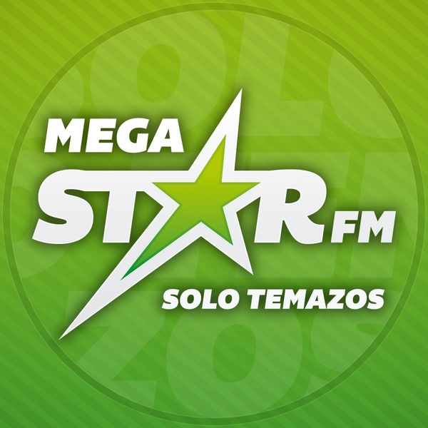 MegaStar FM