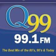 Q-99 - WSLQ