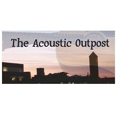 Outpost Radio - The Acoustic Outpost
