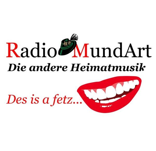 Radio Schwany - Radio MundArt