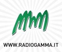 RadioGamma Canzoni e sorrisi