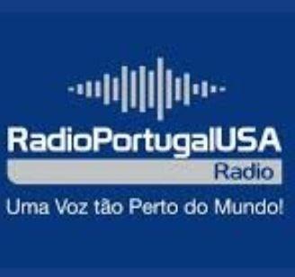 Rádio Portugal USA