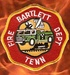 Bartlett Fire Department Logo