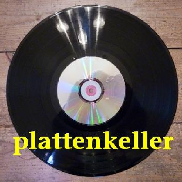 Radio Plattenkeller