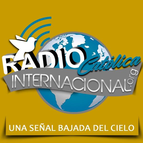 Radio Católica Internacional – La Vega