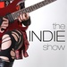 The Indie Show Logo