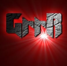GrrRevolution