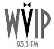 93.5FM WVIP - WVIP