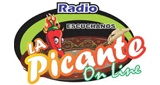 Radio La Picante
