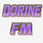 Dorine FM