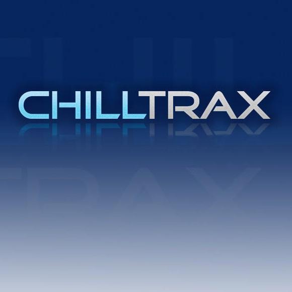Chilltrax